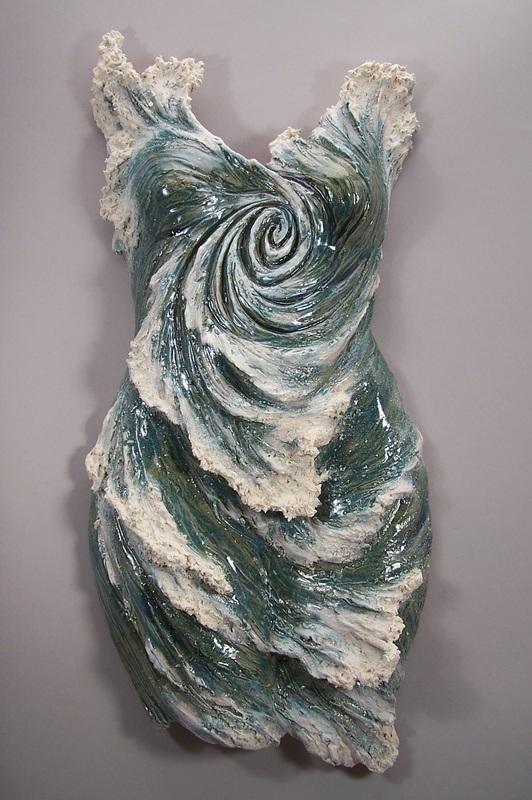 Denise Romecki Studios On High Gallery